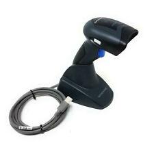 Datalogic QuickScan QD2430 Handh...