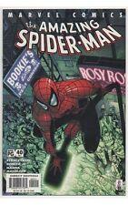 The Amazing Spider Man #40 VOL 2(481)