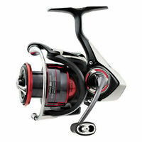 NEW Daiwa Fuego LT 3000D-C Spinning Fishing Reel FGLT3000D-C