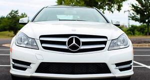 MTEC Xenon HID Conversion Kit FOR Mercedes Benz W204 C250 C300 C350 C63 2012-14