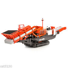 Sandvik UH440i Crusher - 1/50 - Conrad #2511 - MIB