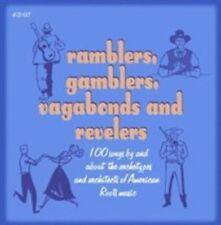 R&B & Soul Box Set Music CDs in English