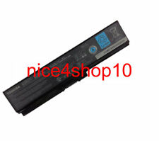 Genuin PA3817U-1BRS Battery For Toshiba Satellite C655 A660 C650D L655 L750 L755