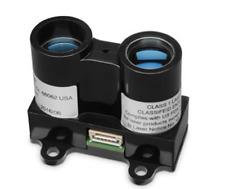 Genuine LIDAR-Lite v3 - Garmin High-Performance Optical Distance Measure Sensor