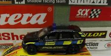 MATCHBOX 1:64 LESNEY EDITION BMW X5, V0971
