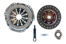 For Scion xA xB 04-06 Toyota 00-05 Echo 1.5L L4 Clutch Kit Exedy KTY15