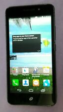 HUAWEI QUAD CORE 1.2 GHz TRACFONE H891L *GOOD*