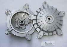 VESPA Bremstrommel vorne V 50 N S Special SS 90 Primavera 125 ET3 Spezial Gabel