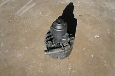 00-04 Audi C5 A6 B5 S4 Allroad OEM Secondary Air Injection Pump 078906601H