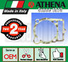 Athena Cylinder Base Gasket for Yamaha Atv / Quads