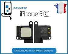 MODULE HAUT PARLEUR ECOUTEUR INTERNE IPHONE 5C