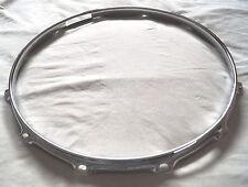 Unbranded Drum Hoops & Rims