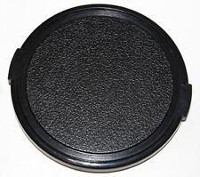 Front Lens Cap 77mm