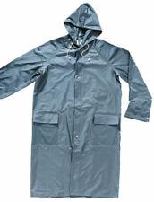 Cappotti, giacche e gilet da uomo nylon