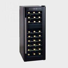 Cantinetta - frigo porta 27 bottiglie a doppia temperatura, AMMACCATA