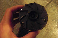 RYOBI Grass-Line-Trimmer-Parts model # 150R replacement part - spool