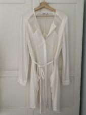 Cooper St size 10 White dress