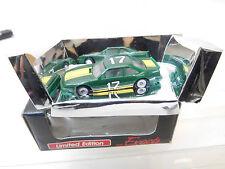 eso-2363Monogram 1:87 Pontiac Grand Prix Stock Car sehr guter Zustand,