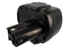 UK Batteria per SKIL 144vxt 2565 144bat 14.4 V ROHS