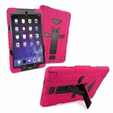 Accessori rosi per tablet ed eBook per Apple e iPad Pro 1ª generazione