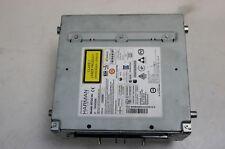 MERCEDES Benz RADIO W205 CD player A2059002929 COMAND HIGH NTG5 AUDIO CONTROL