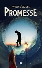 Promesse - [Edizioni DrawUp]