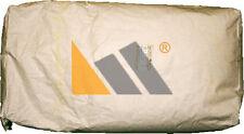McPoster-Profi-Plakatleim 20 kg Sack