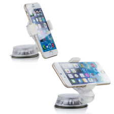 Ghost Auto Handy Halterung Halter Holder für iPhone Samsung ZTE Huawei HTC Tran.