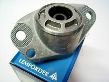 Lemforder OEM Top Rear STD Suspension Mount for VW Mk4 Golf Hatchback & Bora