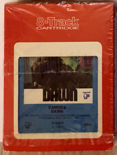Candida Dawn, 8-Track, Bell Vintage Rare Used