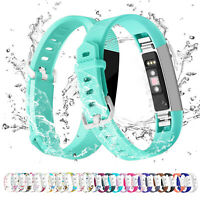 For Fitbit Alta/HR/Ace!Kids Children Soft Sports Replacement Silicone Band Strap