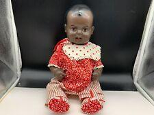 Schildkrötpuppe Puppe 45 cm. Top Zustand