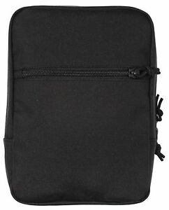 CCW Pistol Pouch Concealed Carry Molle Modular Rothco 9709