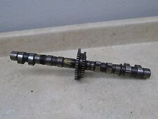 Honda 750 CB CB750-K Used Engine Exhaust Camshaft 1980 SM233