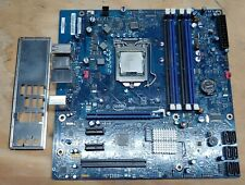 Intel DP55WB Motherboard with Intel Core i5-750 Processor and IO Shield ...07R9