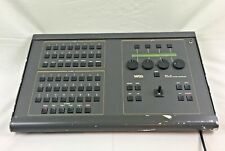 NSI MLC16 MLC 16 Intelligent Lighting Console Controller Pre-Owned -1