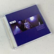 Portishead Dummy CD Sour Times Numb Glory Box