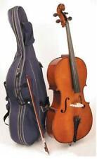 Stentor violoncello 1102 Student I 4/4