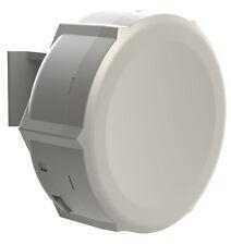 Mikrotik - Antenna Wireless SXTG, 5GHz, 90°, 1x Ethernet (Art.RBSXTG-5HPACD-SA)