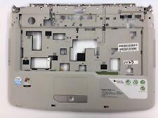 Genuine Acer Aspire 5315 5715 Touchpad Palmrest Keyboard Surround AP01K000M00