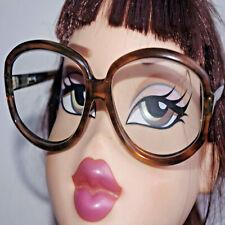 30b3e586d4 Idmy Magali Monture Lunettes optique vue ou solaire vintage vinted  Eyeglasses