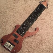 14 str. touchstyle guitar w/Chapman Stick style tuning  REDUCED
