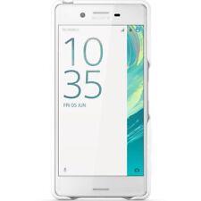 Fundas y carcasas Sony Para Sony Xperia X para teléfonos móviles y PDAs Sony