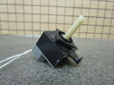 Whirlpool Washer or Dryer Selector Switch 3354281 *30 Day Warranty