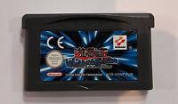 [ GBA ] Yu-Gi-Oh YuGiOh Usato Solo Cartuccia Gameboy Advance AGB AYWP EUR