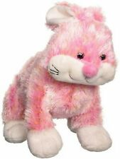 WEBKINZ CHEEKY BUNNY - NEW WITH UNUSED TAG/CODE