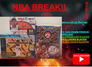 Phoenix Suns Break ROOKIE AUTO? CAM JOHNSON, TY JEROME, DEVIN BOOKER, SMITH
