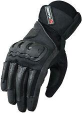 Productos de vestimenta GearX para motoristas