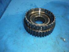RE5R05A Nissan / Infinity transmission low coast clutch hub 1.890  w/ sprag