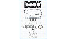 Cylinder Head Gasket Set VOLVO V60 16V 1.6 180 B4164T (9/2010-)
